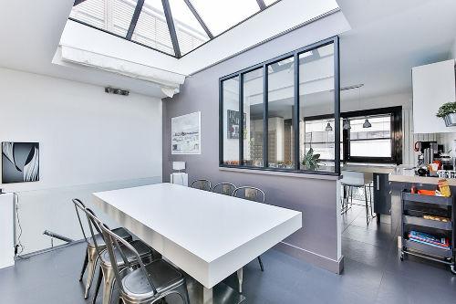 De nieuwste keukentrends voor 2018 u2013 design & living
