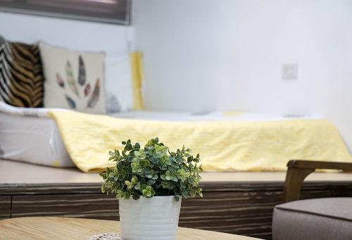slaapkamer opleuken met deze tips