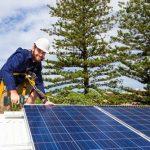 Tips om duurzamer te worden in 2018