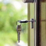 Hang en sluitwerk voor een veilig huis