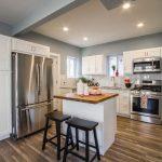 Met deze tips creëer je de ideale plek, een nieuwe keuken!