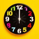 NeXtime klokken voor elk interieur!